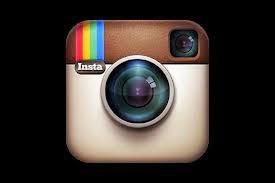 Instagram: SilverExact