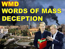 words of mass deception