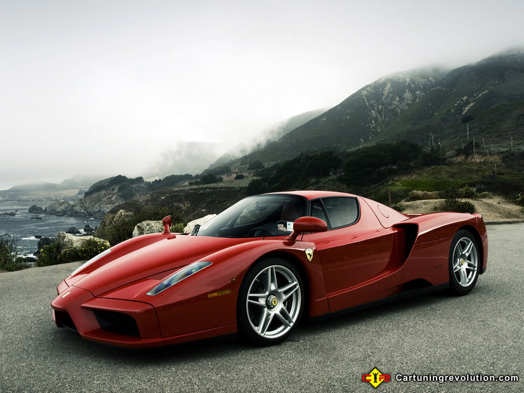 auto carros wallpapers de carros da ferrari papel de parede. Black Bedroom Furniture Sets. Home Design Ideas