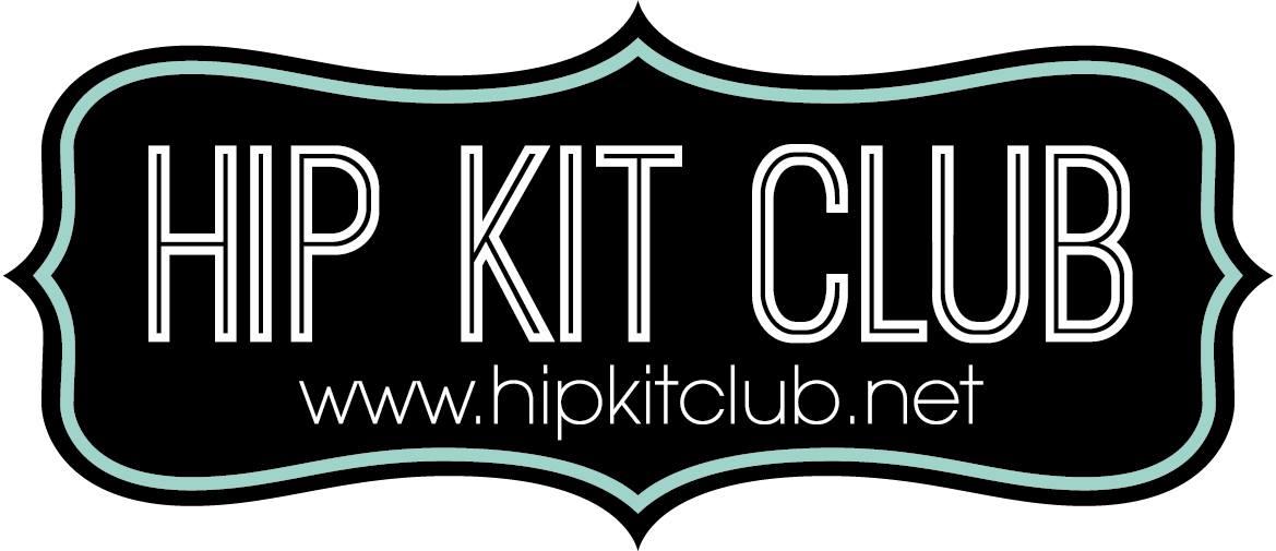 2021 Hip Kit Club Design Team
