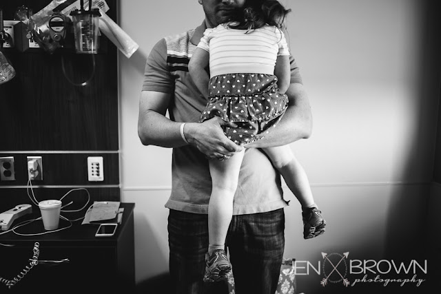 fathers day, children photography, family photography, jen faith brown photography, grapevine photography, flower mound photography, newborn photography, baby photography, hospital photo session, dfw photography, lifestyle photography, candid photo, genuine photo, documentary photography