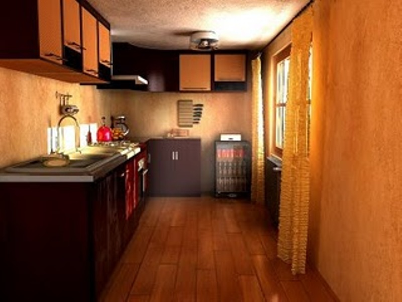 how to install kitchen cabinets yourself home decorating
