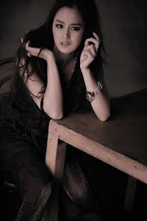 Kim Tae Hae