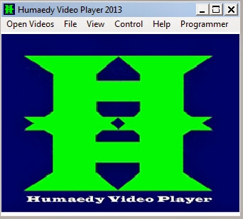 multimedia video player dan format video asli buatan indonesia