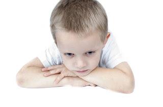 Hypothèses sur les causes de l'autisme