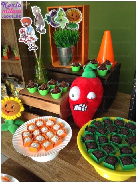 decoracao festa zumbi:Enviar por e-mail BlogThis! Compartilhar no Twitter Compartilhar no