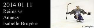 http://blackghhost-sport.blogspot.fr/2014/01/2014-01-11-hockey-d1-reims-vs-annecy_19.html