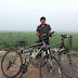 My Foray into Cycling!