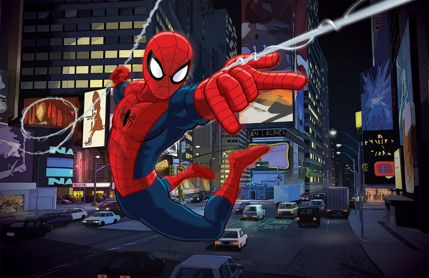 ultimate-spider-man-001.jpg