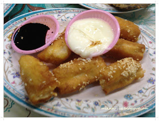 singapore halal food
