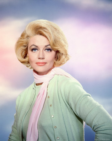 Dorothy malone born january 30 1925 is an american actress malone s