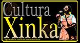 Cultura Xinka