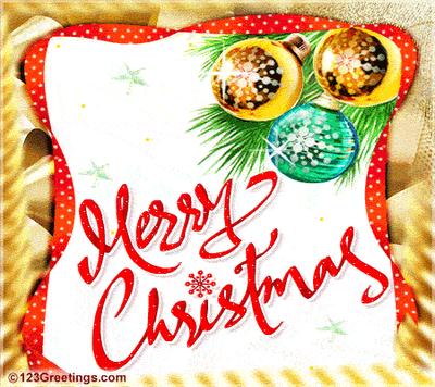 sexy christmas greeting ideas free christmas greeting cards christmas greeting ideas free christmas greeting cards christmas cards greetings christmas greeting card sayings funny christmas greetings hawaiian m4hsunfo