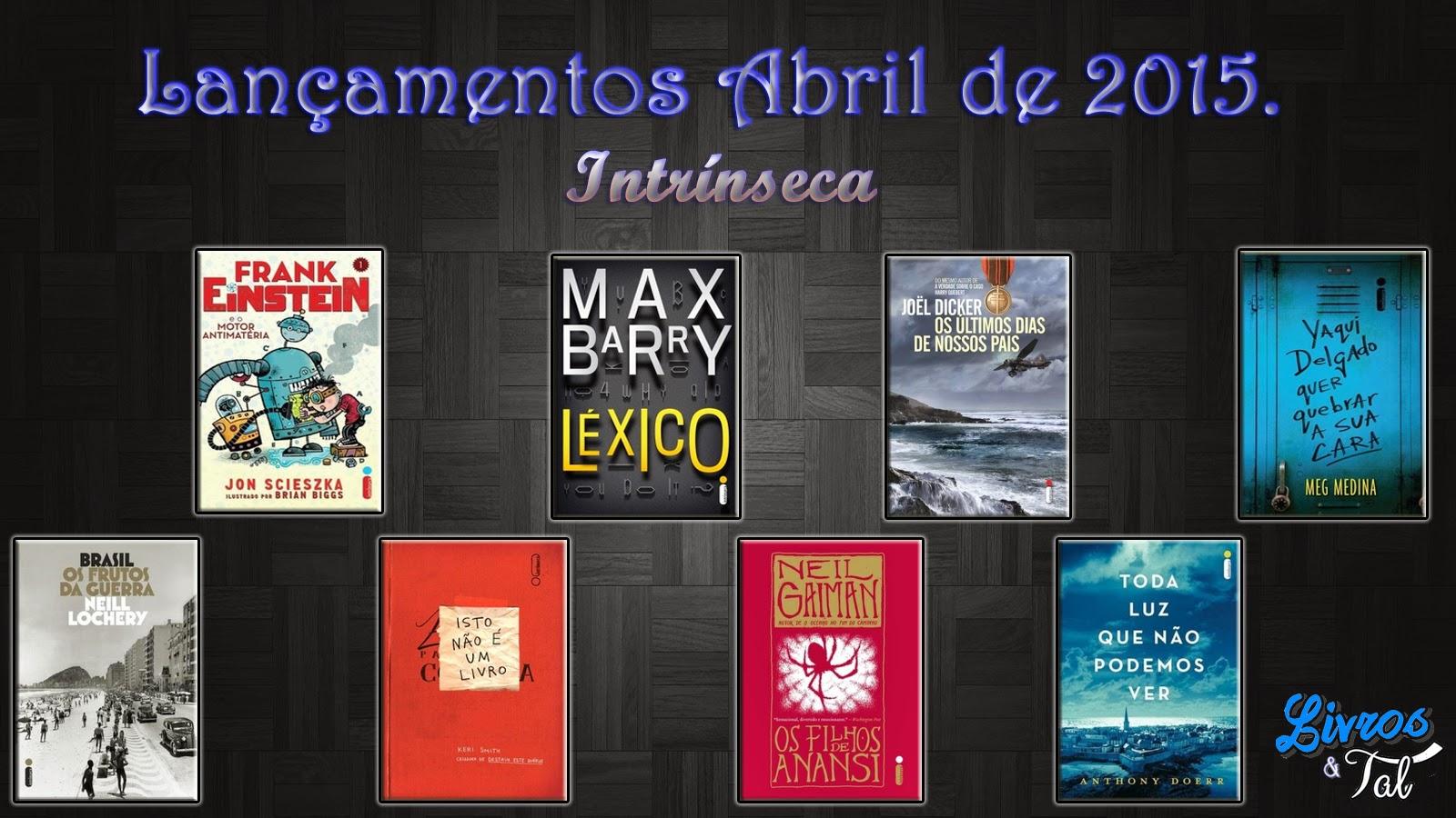 http://livrosetalgroup.blogspot.com.br/p/blog-page_1.html