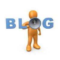 Anjuran Nge-blog