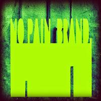 No Pain Brand