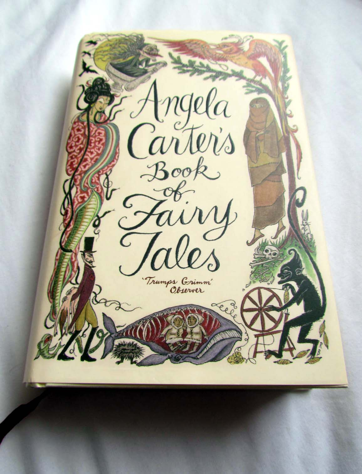 Pretty Book Covers Classics ~ Book acuppa pretty covers