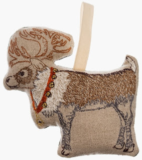 http://coralandtusk.myshopify.com/collections/holiday/products/reindeer-with-bells-ornament