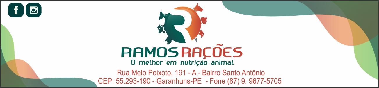 Rua Melo Peixoto - Centro - Garanhuns - PE - Fone: (87) 9. 9677-5705