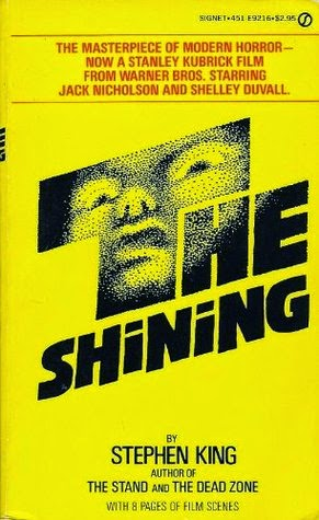 https://www.goodreads.com/book/show/1223681.The_Shining