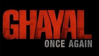 gayal-once-again-mp3-songs