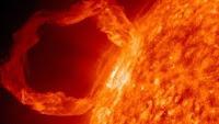 NASA va face un anunt in legatura cu Soarele - suntem amenintati?... Un tsunami solar ameninta Pamantul. Suntem pregatiti?... Solar_sun_1653022c_30344300%2B%25281%2529