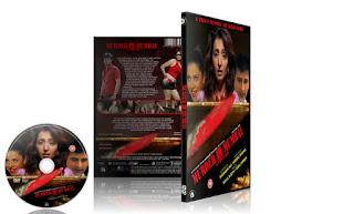 Murder+In+Mumbai+(2012)+dvd+cover.jpg