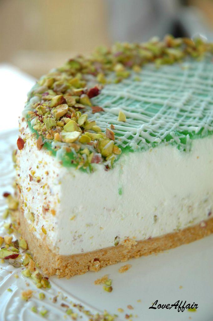 Torta Od Krušaka Recept Sa Slikom Tortekolacicom Picture