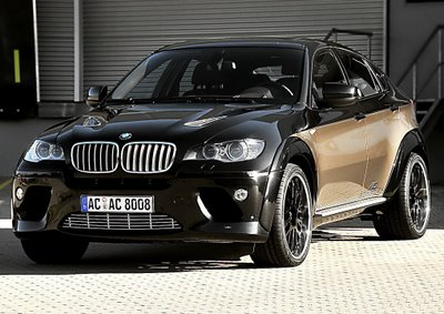 bmw x6 wallpaper free download