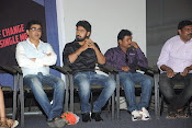 Telugu Movie Natudu Audio launch Gallery-thumbnail-14