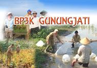 BP3K GUNUNGJATI