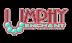 Umphy.com