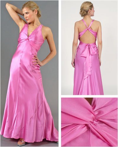Evening Gown Stores on Shop Evening Dresses   Women Dresees
