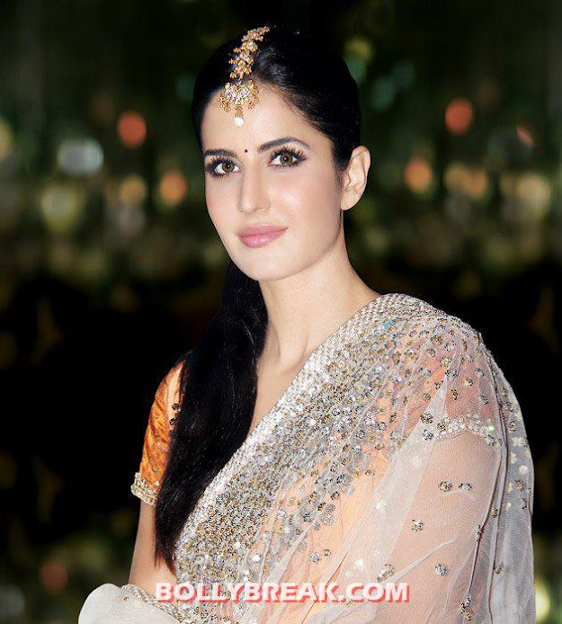 Katrina Kaif unseen face close up image - Katrina Kaif Beautiful Face close Up