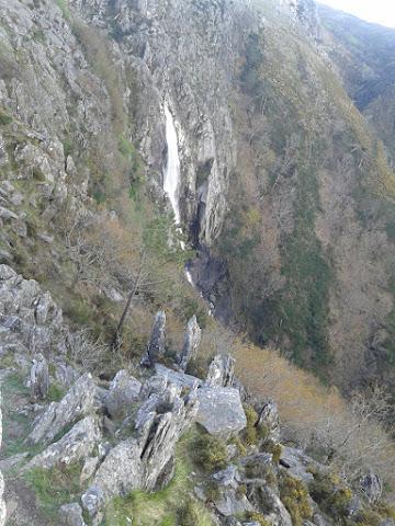 Serra da Freita - distrito Viseu