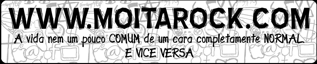 Programa MoitaRock