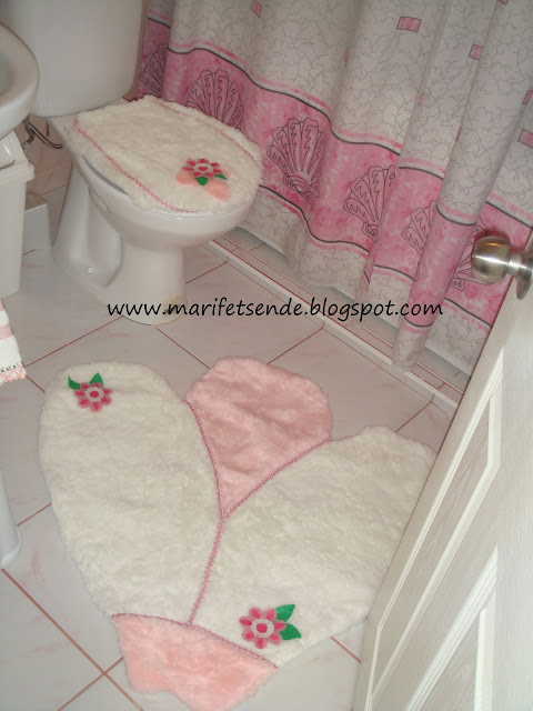 kumas banyo takimlari 1
