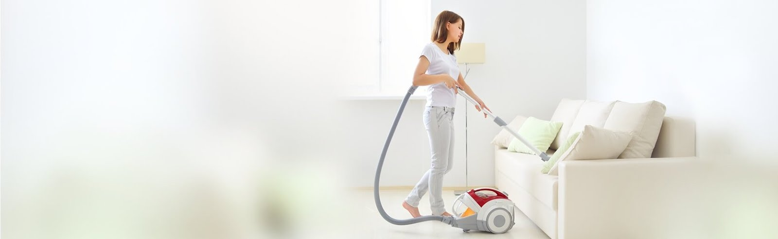 Commercial And Residential Cleaning Long Island Queens