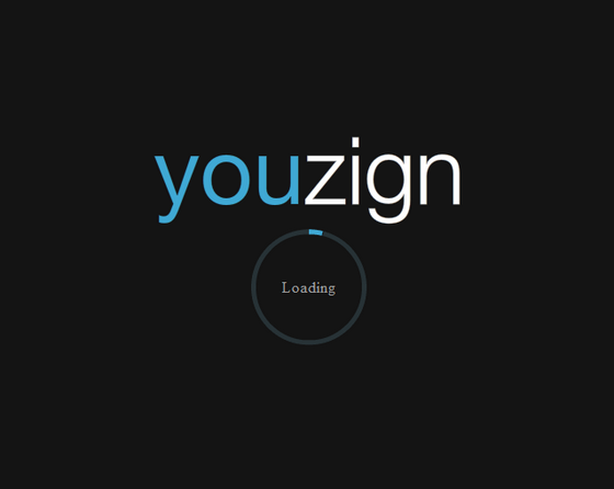 Youzign.com Review