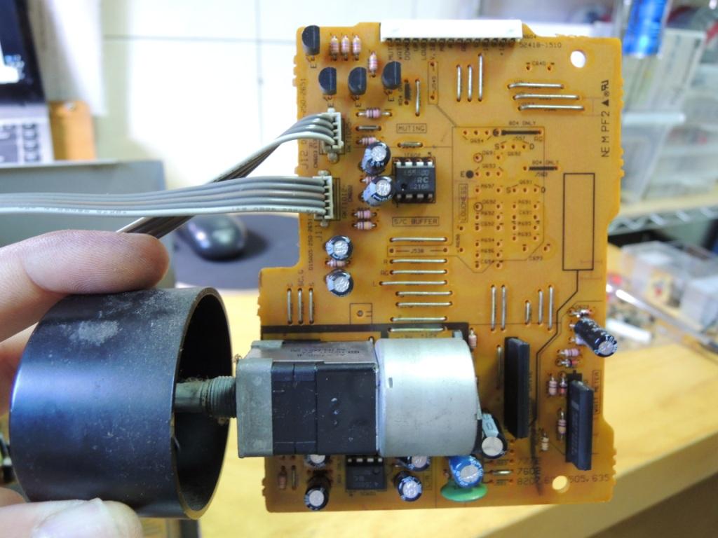 pioneer vsx 455 receiver manual