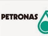 Jawatan Kosong  di PETRONAS Lubricants International (PLI)
