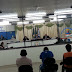 Presidente da Câmara de Iguatu não vota projeto e pode deixar 600 pessoas desempregadas