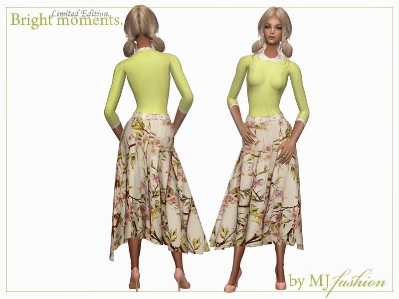 http://3.bp.blogspot.com/-toHuUu6ROhk/U0T33kS3n5I/AAAAAAAABBk/XBFmbOuX7KM/s1600/IZve4.jpg