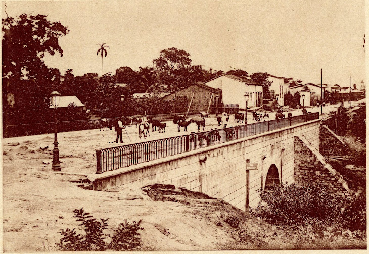Ponte 7 de Setembro