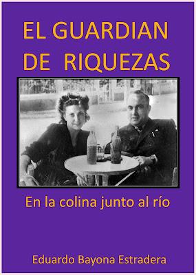 http://eduardobayonaestradera.blogspot.com.es/