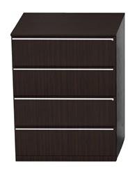 File Cabinet Sale