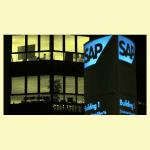 Escritório SAP