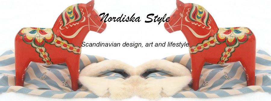 Nordiska Style