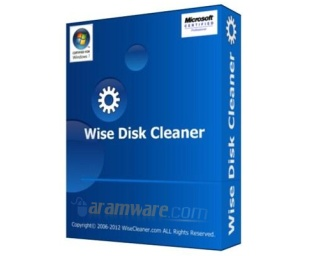 Wise Disk Cleaner 8.81.617 ������ Wise-Disk-Cleaner.jp