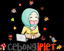 Cebong Ipiet's Blog